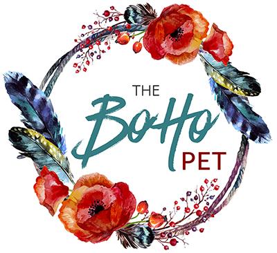 The Boho Pet